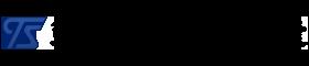 東洋資材株式会社